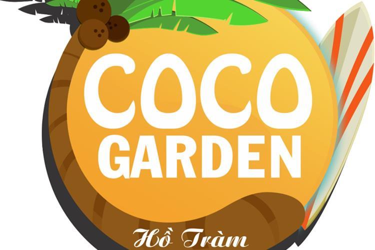 Coco Garden