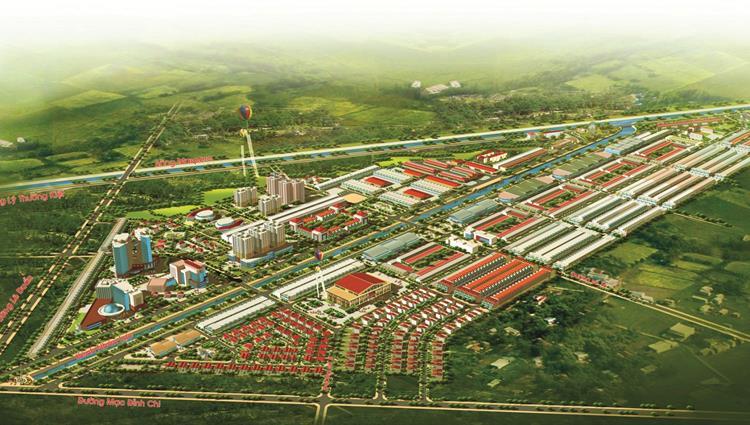 Mekong Centre