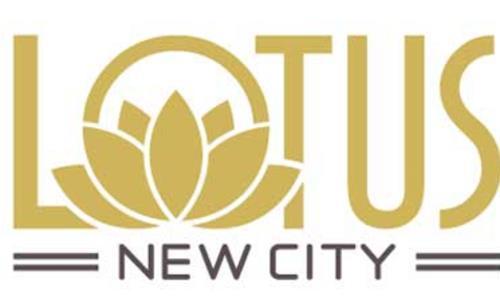 Nhận mua bán, ký gửi đất nền dự án Lotus New City Bình Chánh (LH: 0931532377Mr: Đức)