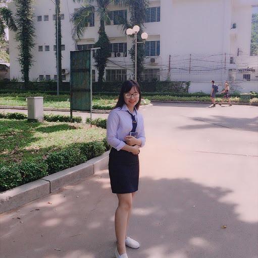 Nguyễn Thanh Thoảng