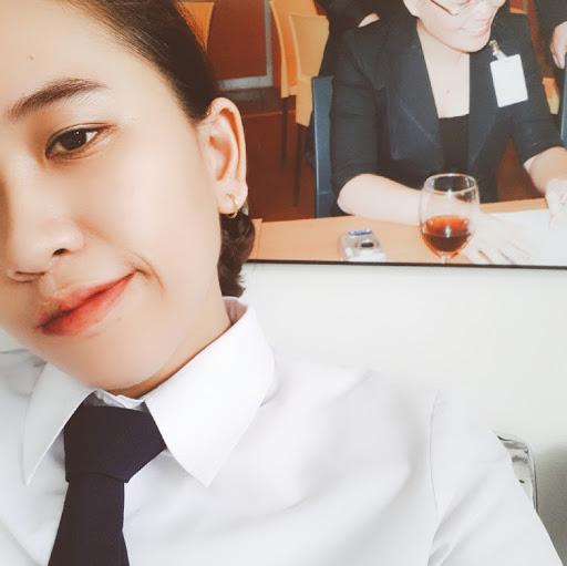 Le Thao Nghi