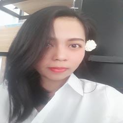 Huỳnh Huyền