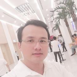 Nguyễn Bá Tâm