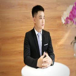 Nguyễn Ngọc Văn