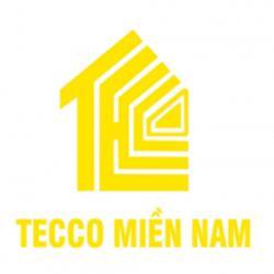 Tecco Miền Nam