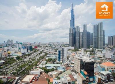 4 giai đoạn thị trường bất động sản Việt Nam từ năm 1993, đỉnh sắp tới?