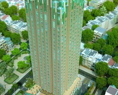 Giá bán căn hộ chung cư tại Quận 6 cập nhật mới nhất 2019