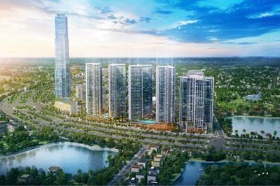 Giá căn hộ TP.HCM tăng nhanh thì dân mua được nhà hay không?