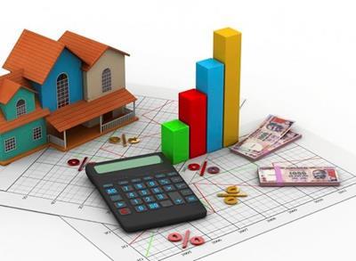 Hướng dẫn cách đầu tư bất động sản sinh lời cao