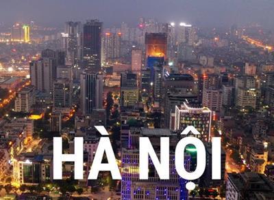 Cập nhật giá đất & quy hoạch giao thông tại Hà Nội năm 2020