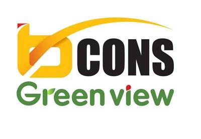 Bảng giá căn hộ Bcons Green View đã bị lộ? Vì sao?