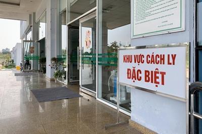 Lịch trình nam bệnh nhân COVID-19 số 76 người Pháp ở Việt Nam