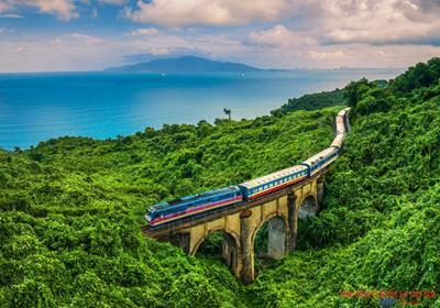 Tuyến đường sắt Sài Gòn (Dĩ An) – Lộc Ninh khi nào khởi công?