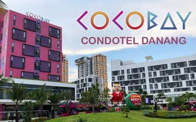 Cocobay là gì? Kinh nghiệm mua Cocobay Đà Nẵng