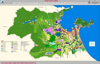 Những điều cần biết về bất động sản Đà Nẵng