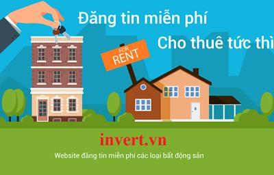 Top 5 trang web đăng tin bất động sản miễn phí hiệu quả nhất 2019