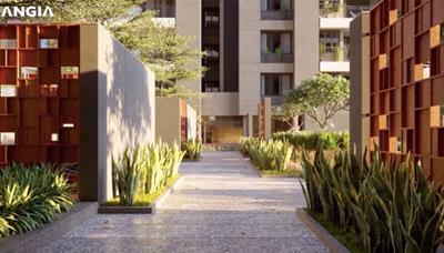Đánh giá dự án căn hộ West Gate Bình Chánh: Ưu và Nhược điểm