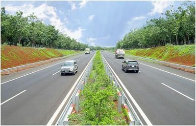 31 tuyến đường cao tốc sẽ đầu tư thời gian tới
