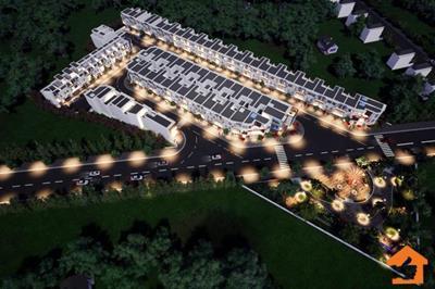 Giá bán rumor & chính sách giành cho khách hàng mua sỉ của dự án La Vela Garden