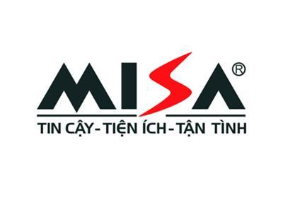 Misa là gì? Cách dùng phần mềm kế toán MISA đơn giản