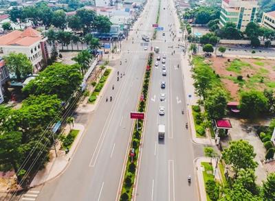 Những điều cần biết khi đầu tư bất động sản tại Bình Phước