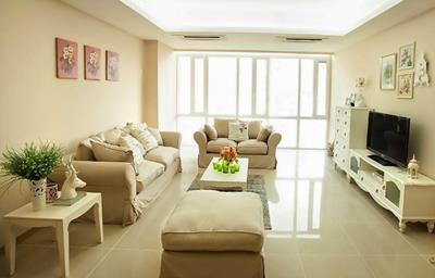 Đón đầu xu hướng với 15 mẫu thiết kế nội thất chung cư đẹp hiện đại nhất 2020