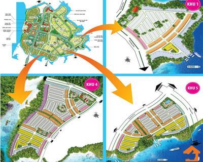 Thông tin quy hoạch xã Long Hưng, TP Biên Hoà
