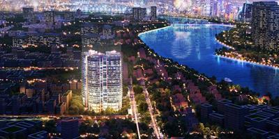 TOP 10 dự án mới tại TP.HCM đủ điều kiện bán nhà (Từ tháng 8 - 10/2020)
