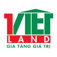 Địa ốc Nhất Việt