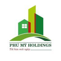 Phú Mỹ Holdings