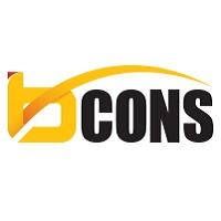 Công ty Bcons