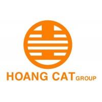 Hoàng Cát Group