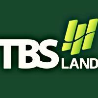 TBS Land