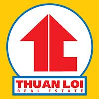 Cty CP Thuận Lợi