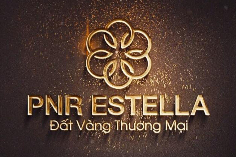 PNR Estella