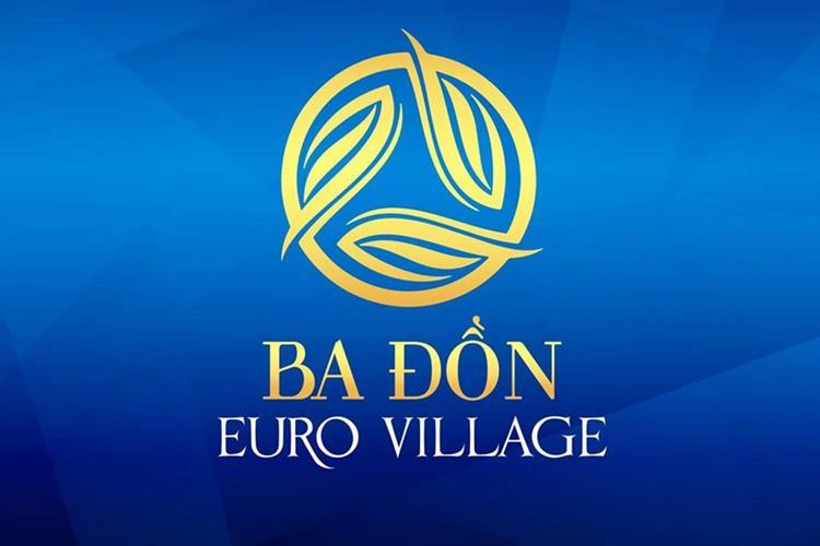 Ba Đồn Euro Village