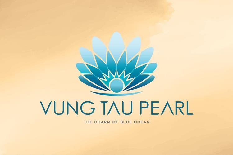 Vũng Tàu Pearl