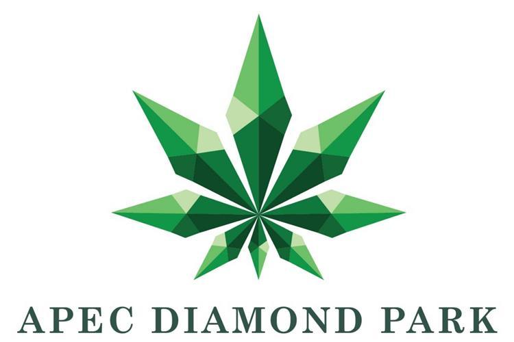 Apec Diamond Park Lạng Sơn