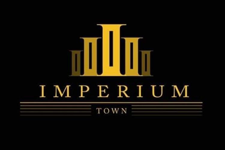 Imperium Town