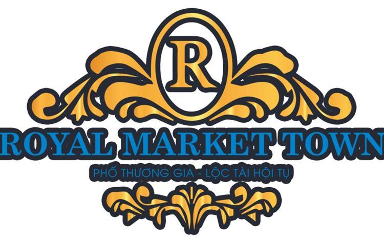 Royal Market Town