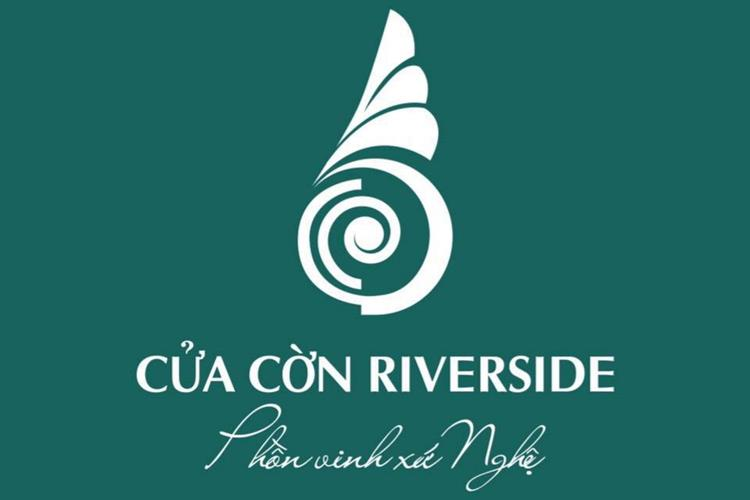 Cửa Cờn Riverside