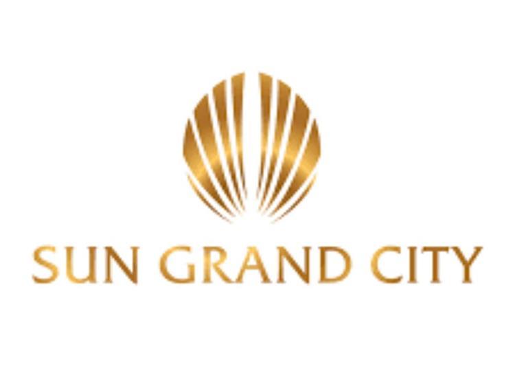 Sun Grand City Nam Hòa Xuân