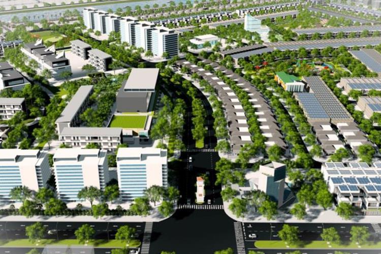 Smart City Quảng Nam