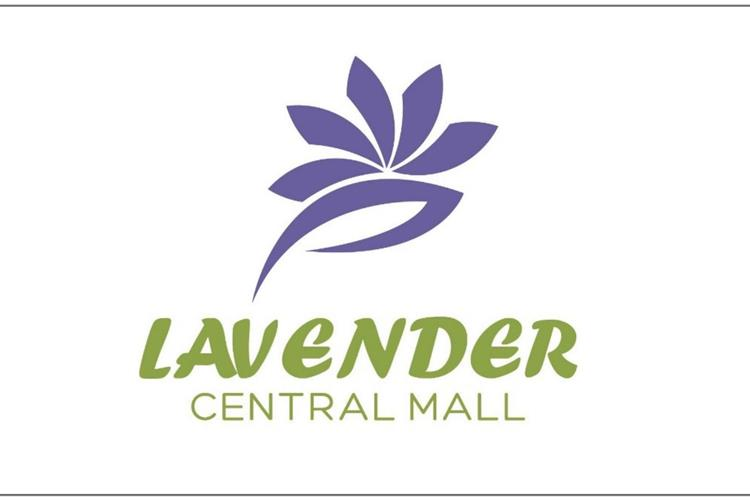 Lavender Central Mall