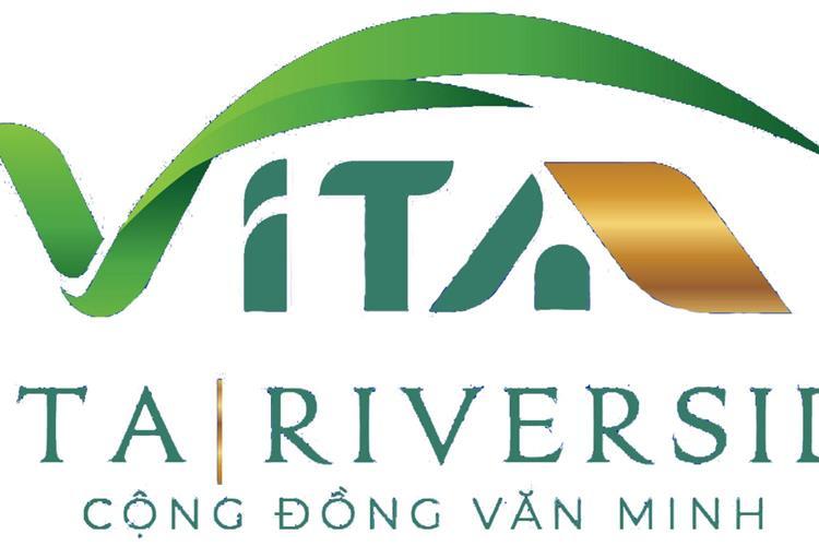 Vita Riverside
