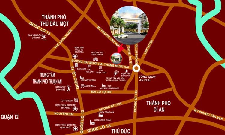 Phú Uy Khanh