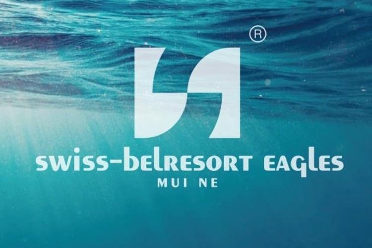 Swiss-Belresort Eagles