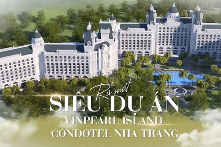 Vinoasis Nha Trang