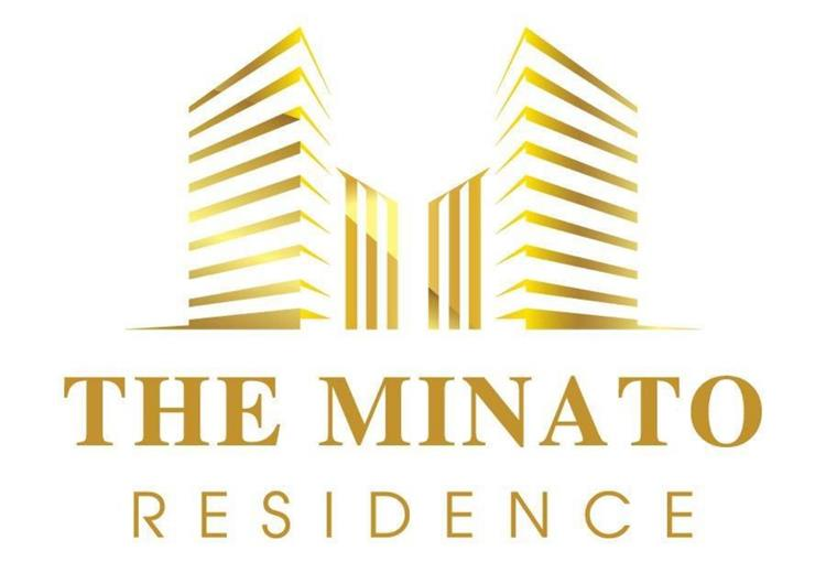 The Minato Residence