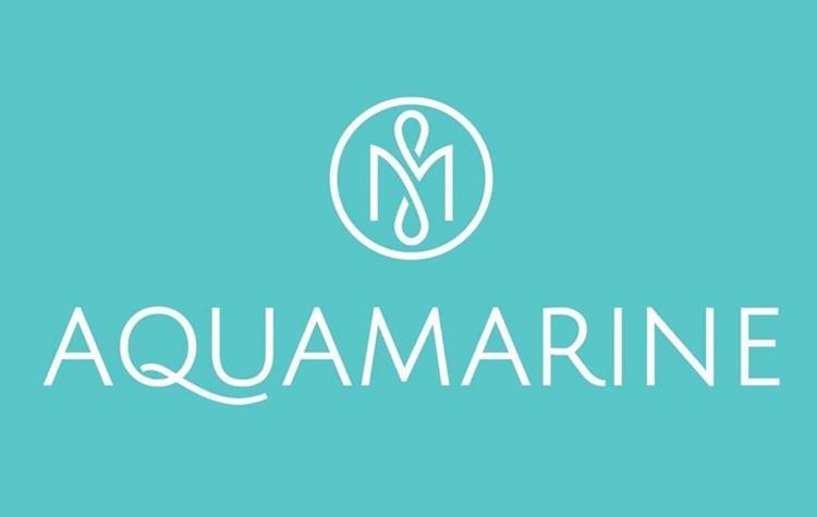 Aquamarine Vũng Tàu
